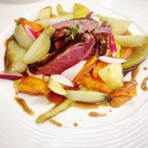 cote-cuisine-plat2