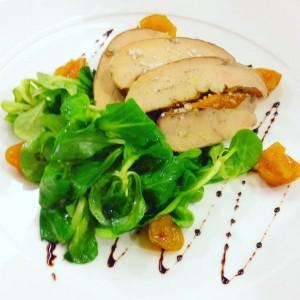 cote-cuisine-plat3
